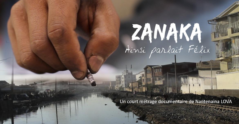 """Zanaka ainsi parlait Félix"" : Nous avons tou"