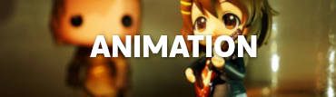 categorie animation texte 370x107
