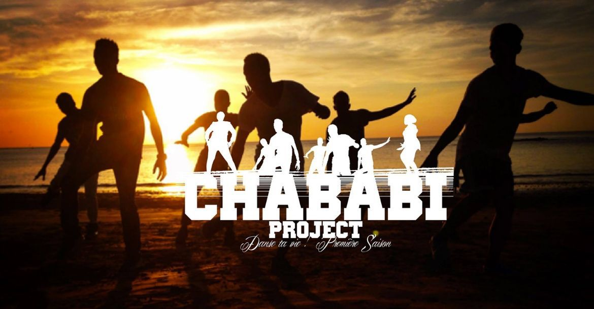 chababi project 1170