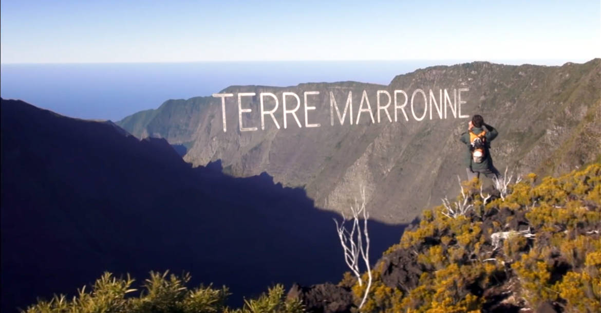 oi film terre marronne 1170