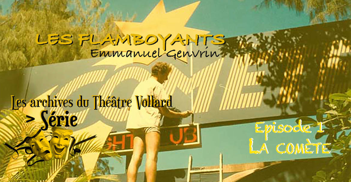 oi film theatre vollard les flamboyants episode1 1170
