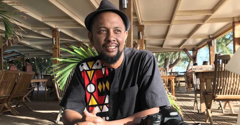 Lova Nantenaina : Madagascar un exemple à suivre