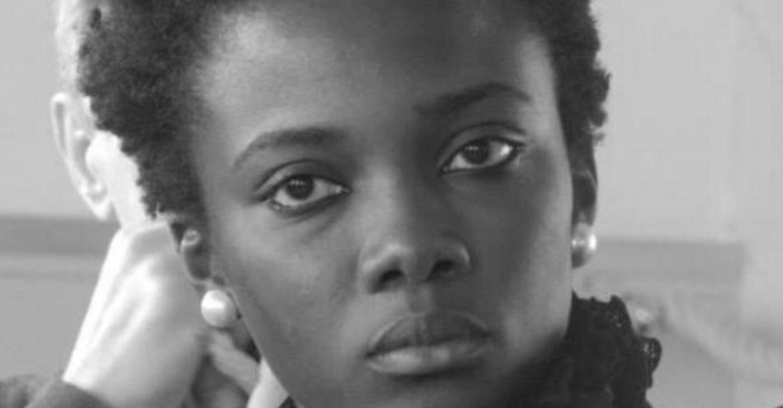 Clémentine Dusabejambo : un cinéma qui a du sens