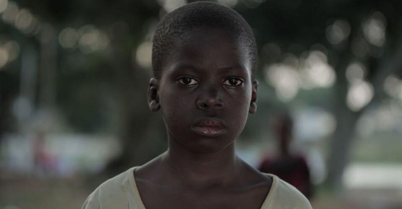 Le cinéma indépendant africain arrive sur OI>Fil