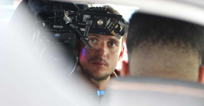 Simp Rapid en VOD : Gueniot vise maintenant le long métrage
