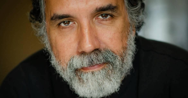 Maurice : le festival de cinéma Île Courts reviendra
