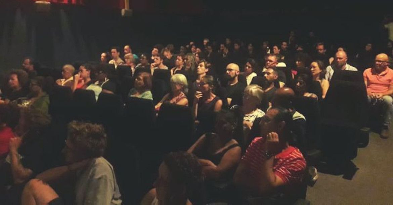 Ciné 974 : les films de l'Océan Indien peu dif