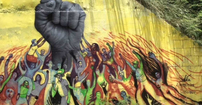 Mouvements citoyens et cinéma : le regard de Jacq